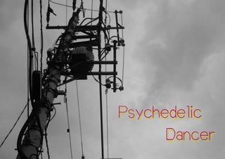 psychedelic.jpg