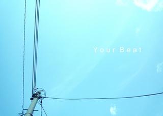 your.jpg